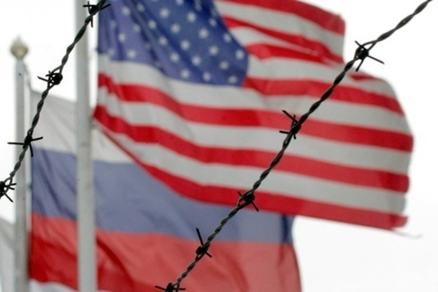 В банковском комитете сената США обсудили способы ужесточить санкции против РФ