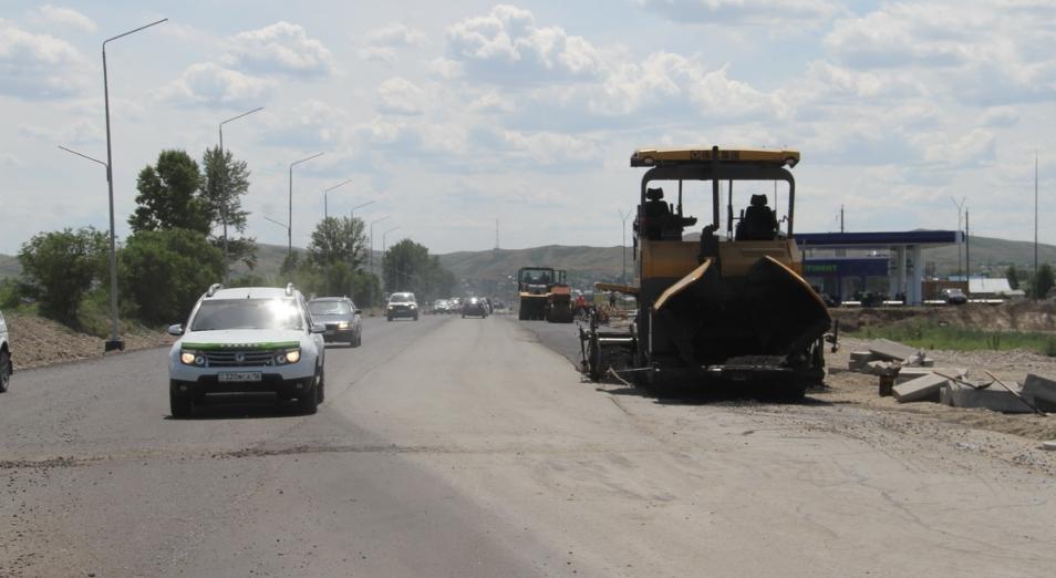 Кто в ответе за долгострой в Усть-Каменогорске?