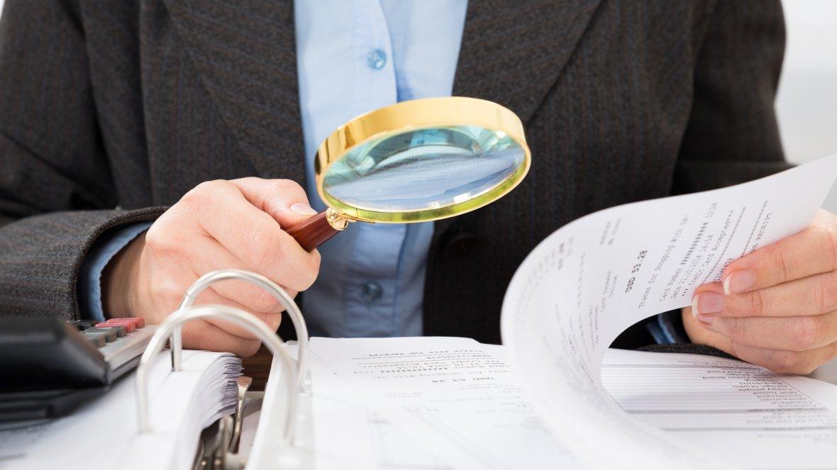 Проверки банков: «кампанейщина» или система?