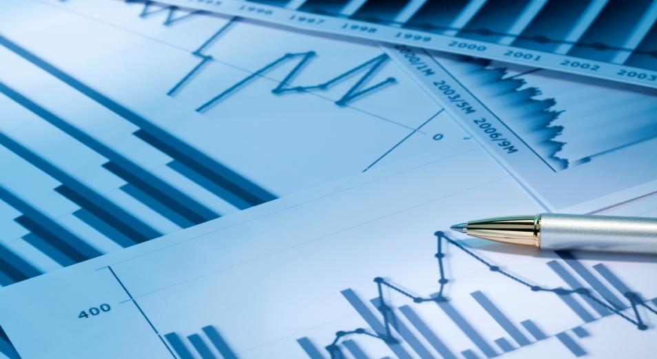 Страховщикам отрегулируют активы