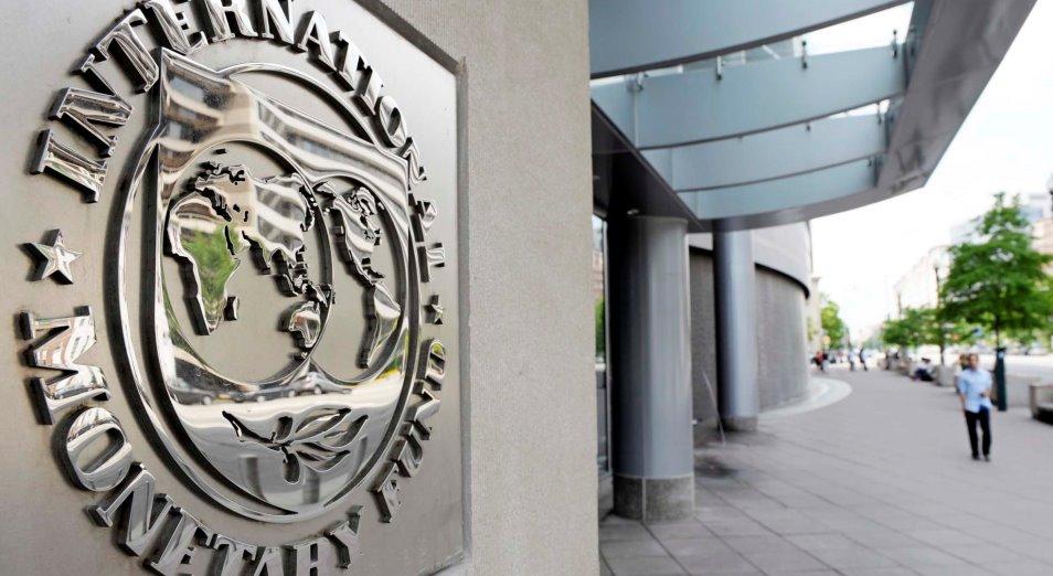 Программы субсидирования процентной ставки должны быть урезаны в Казахстане – МВФ