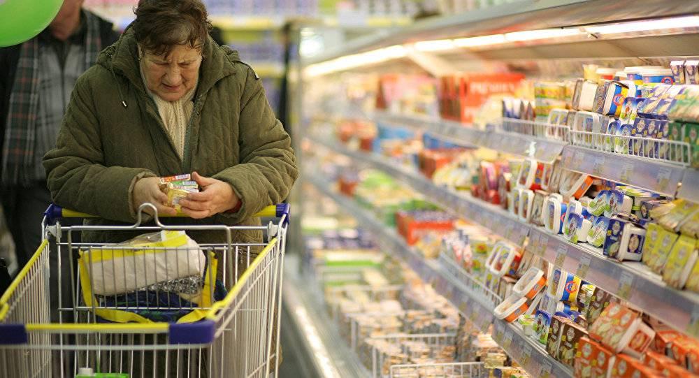 Прожиточный минимум в Казахстане за сентябрь снизился на 1,6%
