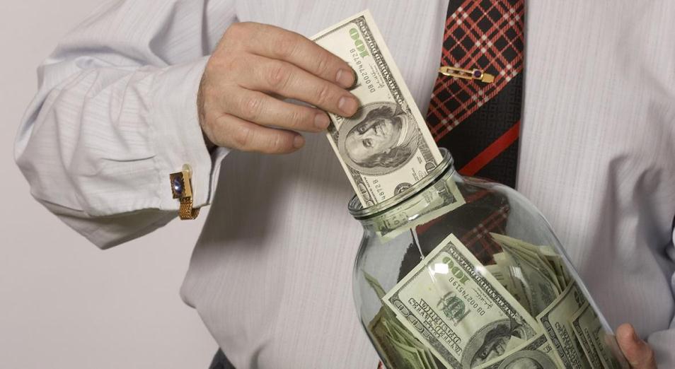 Долларизация депозитов неоднородна, с розницей пока все хорошо
