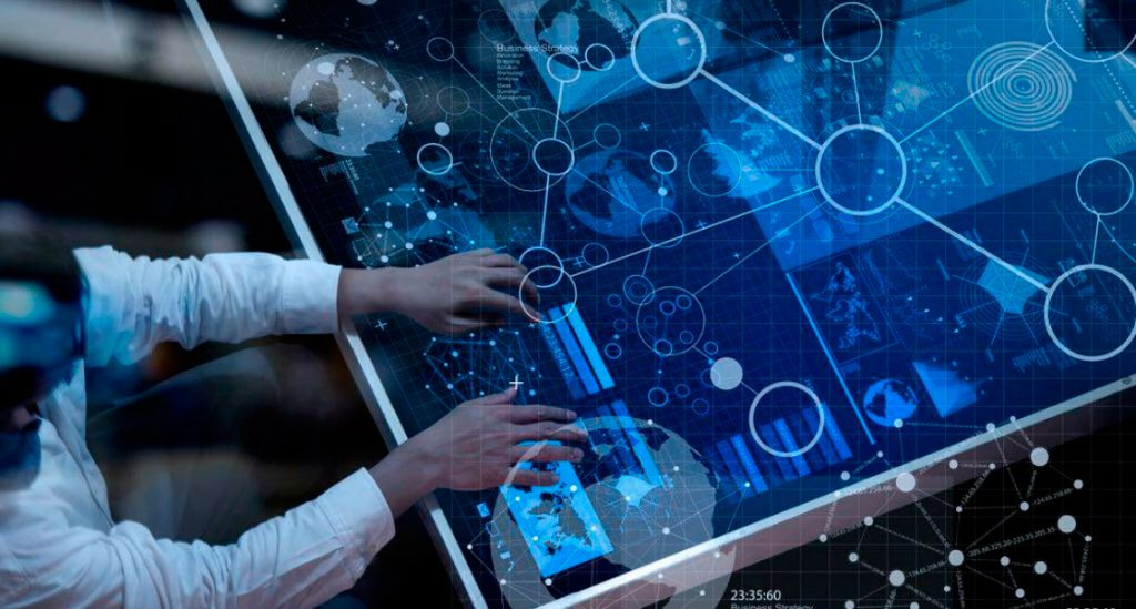 В Нур-Султане проходит региональный IT-конкурс