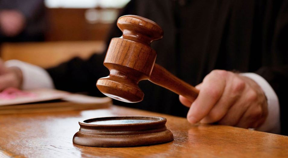 Суд вынес решение по делу Bek Air: авиакомпанию обязали вернуть пассажирам стоимость билетов