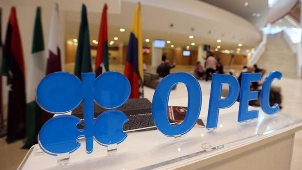 Министры ОПЕК+ обсуждают идею перенести дату встречи на 4-5 июня