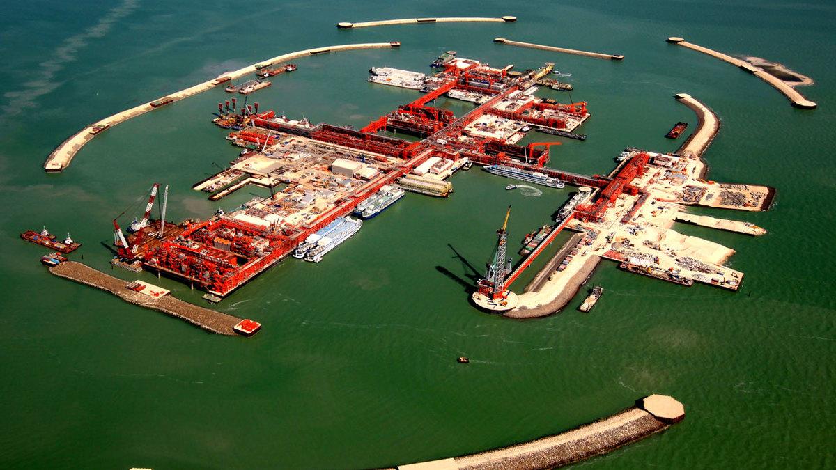 Казахстан в рамках сделки ОПЕК+ снизит добычу нефти на гигантских и крупных месторождениях – минэнерго