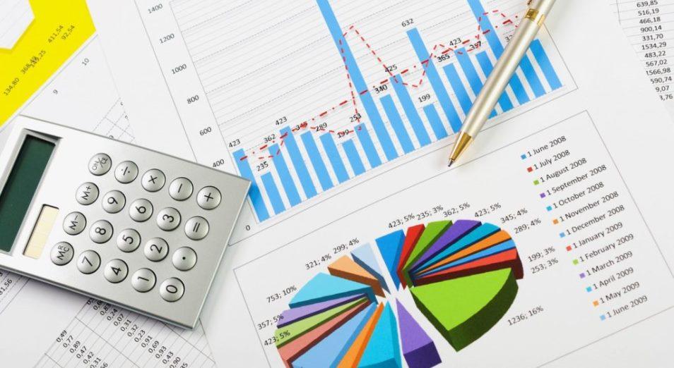 ВВП Казахстана в 2020 году сократится на 1,1%