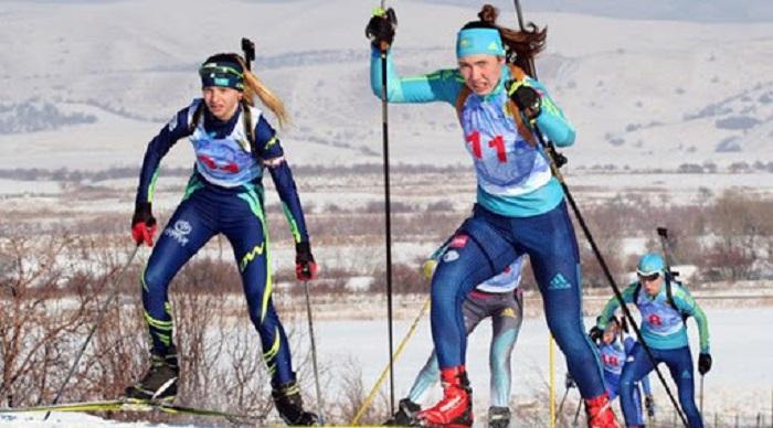 Этап Кубка IBU по биатлону: как выступили казахстанцы
