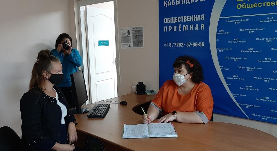 Социальные предприниматели Усть-Каменогорска хотят найти компромисс с властями