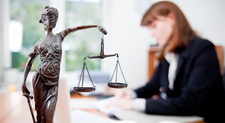 Судоисполнителей лишат лицензии за ненадлежащее взыскание алиментов