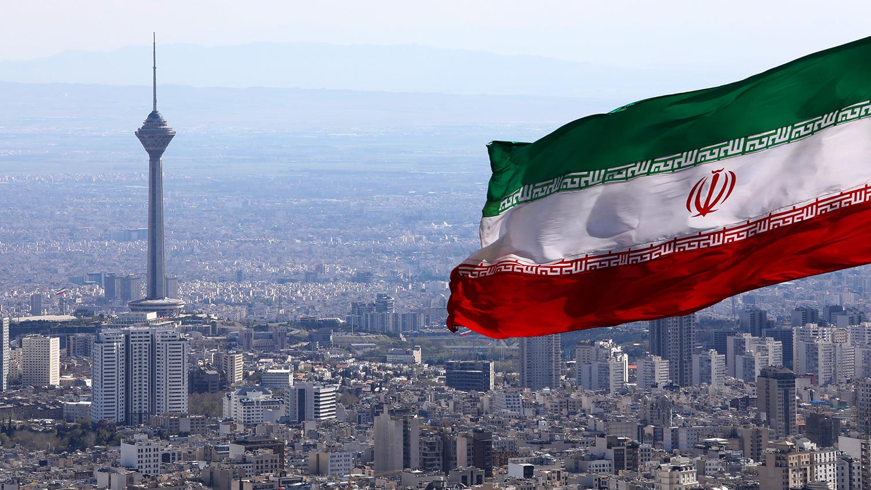 Арабские страны поддержали предложение США о продлении оружейного эмбарго в отношении Ирана