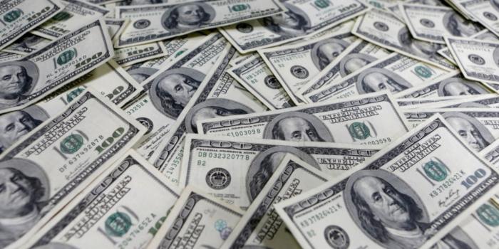 Пандемия COVID-19 ускорила темпы банкротства ритейлеров в США