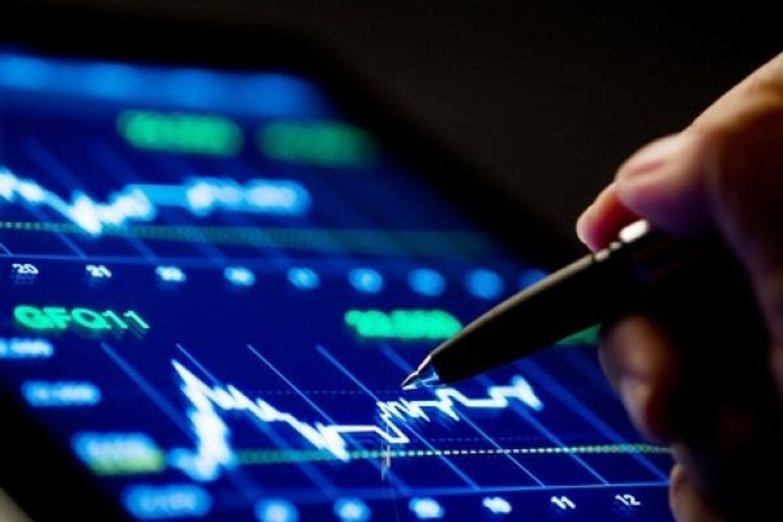 Ежедневный обзор рынков на 5 августа