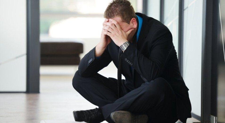 Законопроект о банкротстве требует доработок