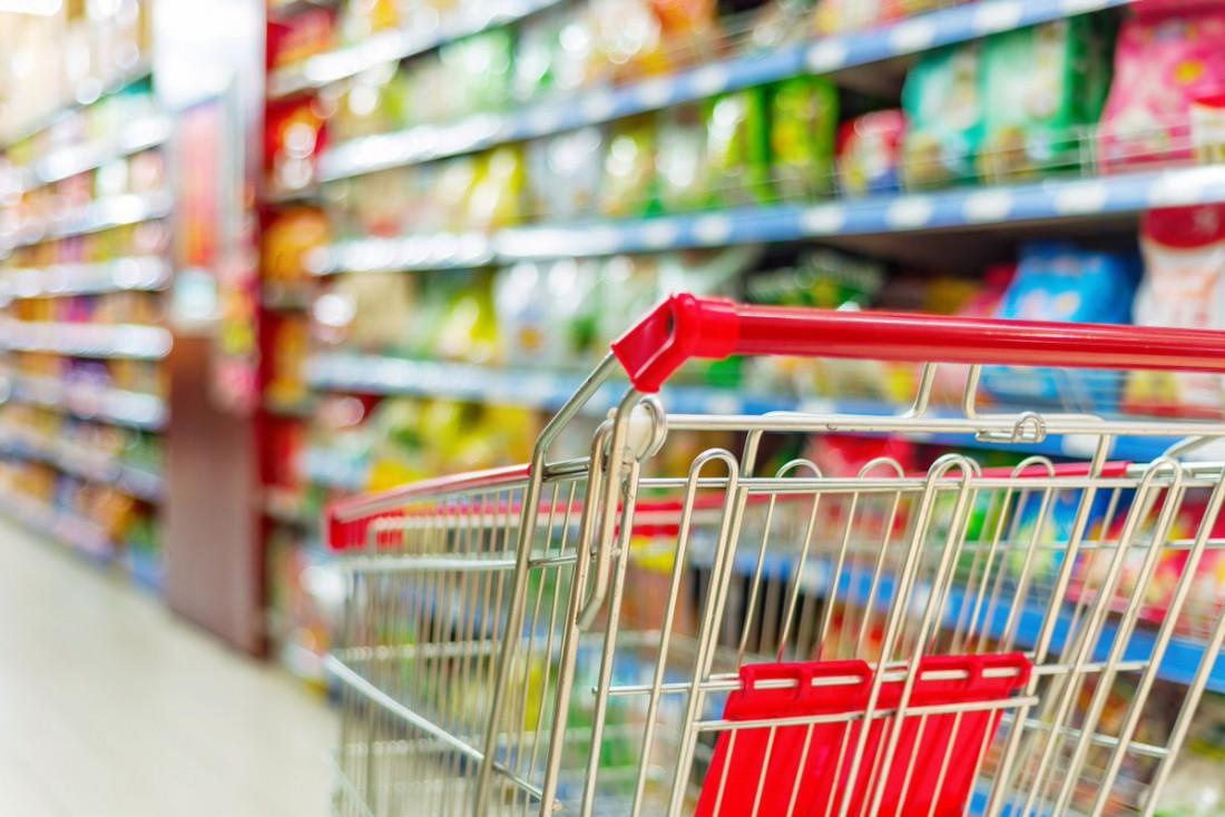 Казахстану необходим национальный план действий по снижению продовольственной инфляции – депутат