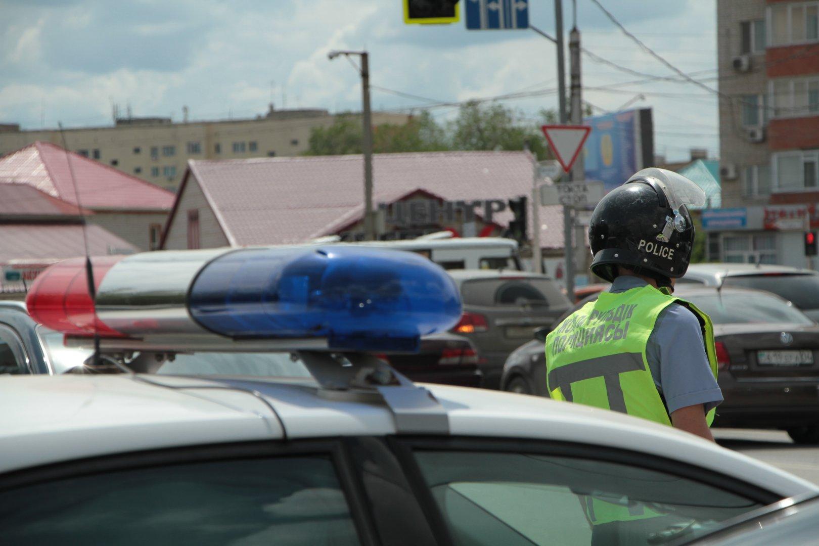 Автоломбард в Талдыкоргане ограбили на 7 млн тенге