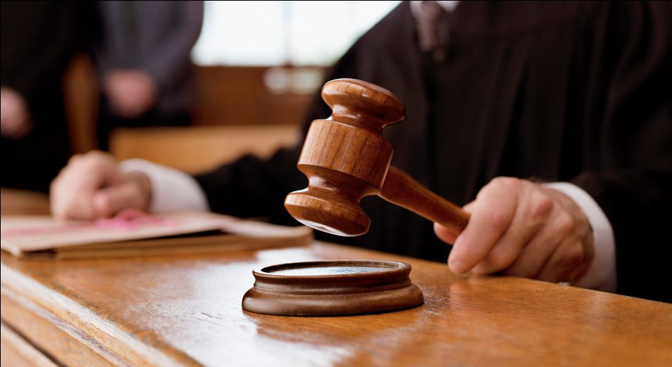 Новая методика отбора судей сократила количество претендентов в пять раз