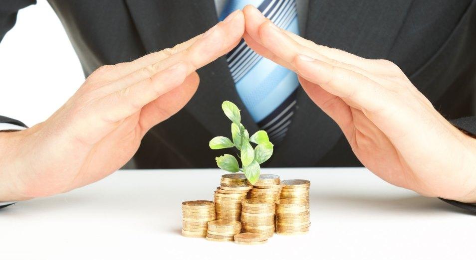 Кайрат Мажибаев: Как защитить бизнес от валютных колебаний