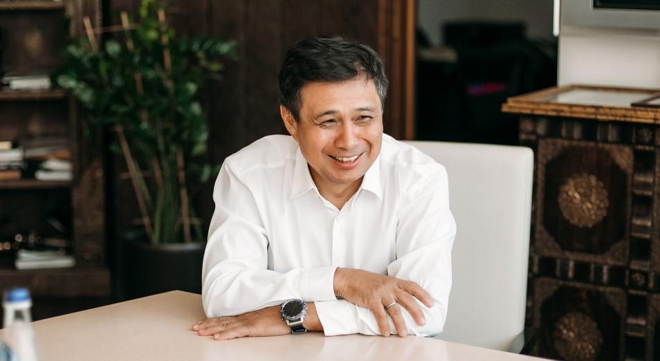Почему в Казахстане не рождаются «единороги»