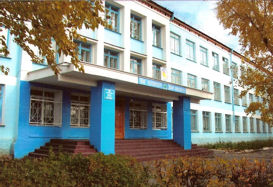 Бакытжан Сагинтаев поднял вопросы качества образования в СКО