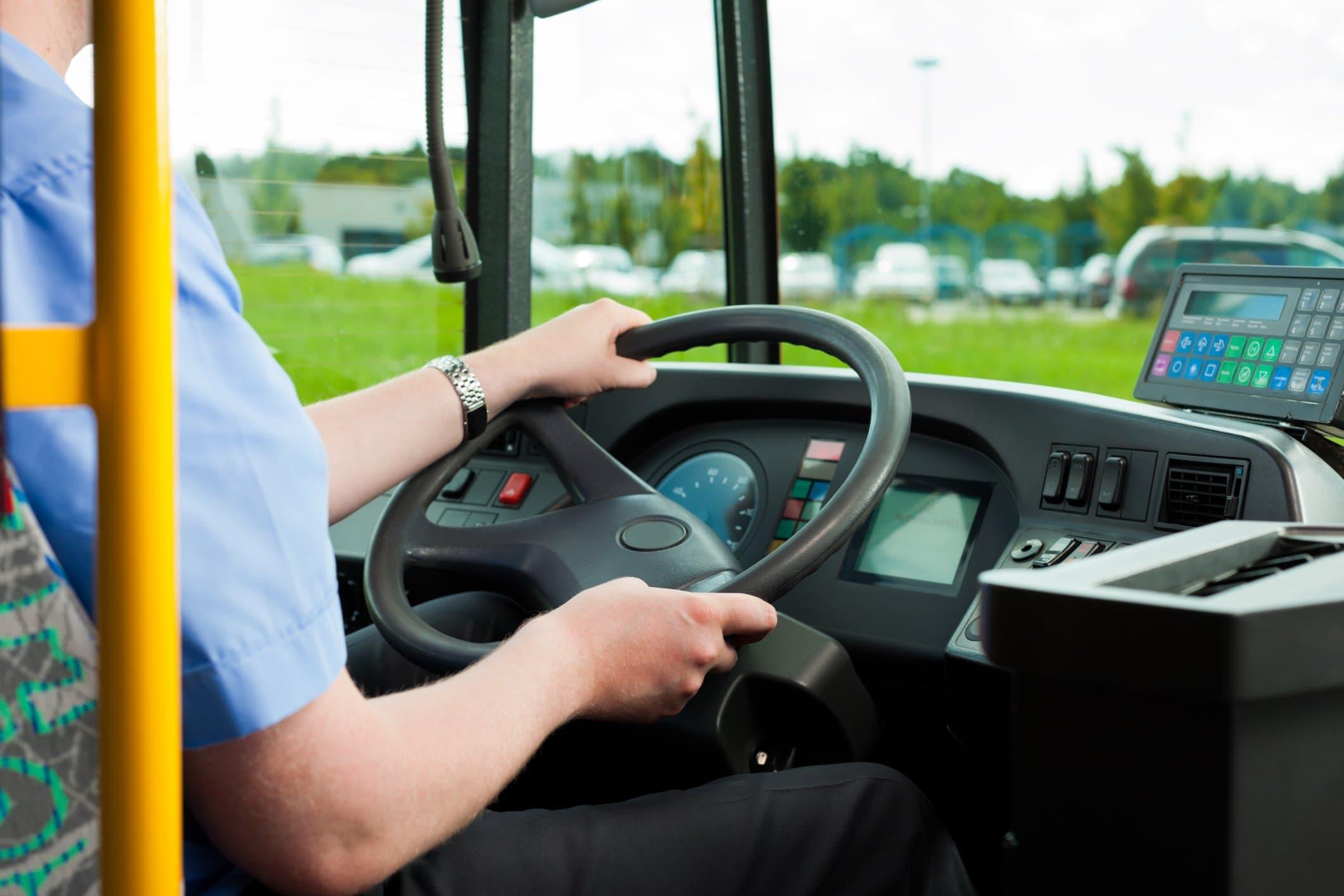 Астанчане могут изменить схему движения автобусного маршрута №18