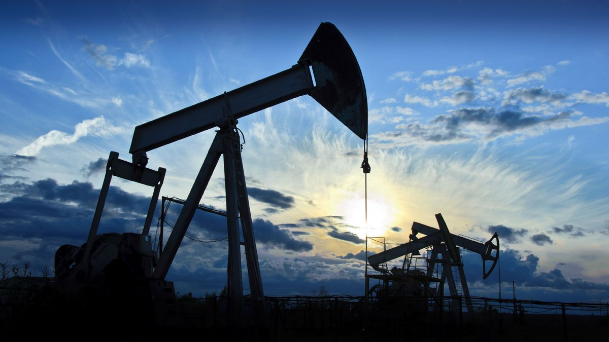 Мексика не будет сокращать добычу нефти с июля по декабрь