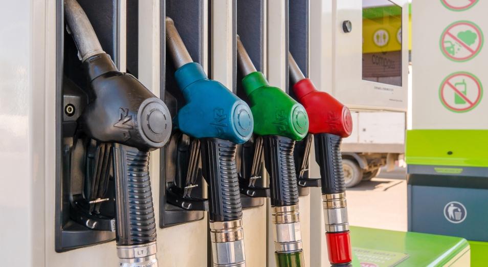 Что будет с ценами на бензин