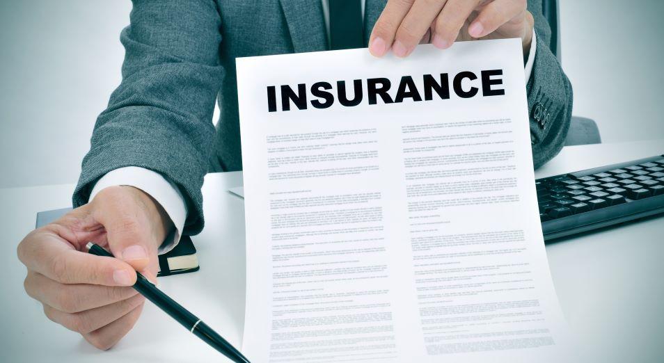 На площадке Нацпалаты обсудили вопросы страхования в сфере саморегулирования