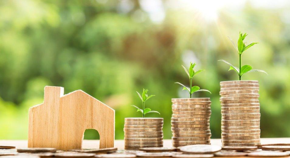 Что будет на рынке жилья