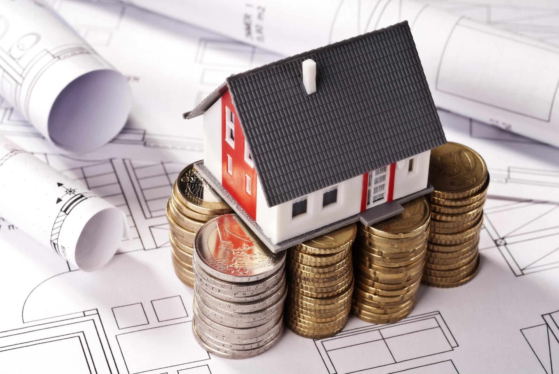 Цены на новое жилье в Казахстане за август повысились на 0,1%