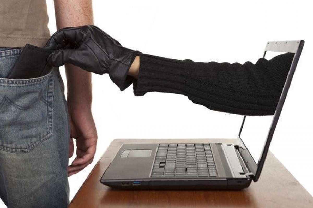 Онлайн-мошенничество: как потребителям защитить себя