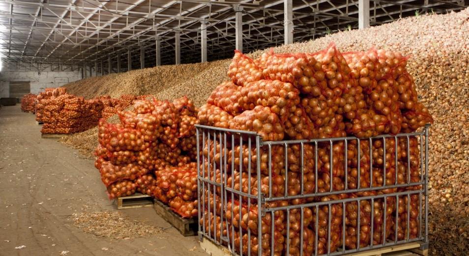 Стабфонд Костанайской области пополнили на 1,2 млрд тенге