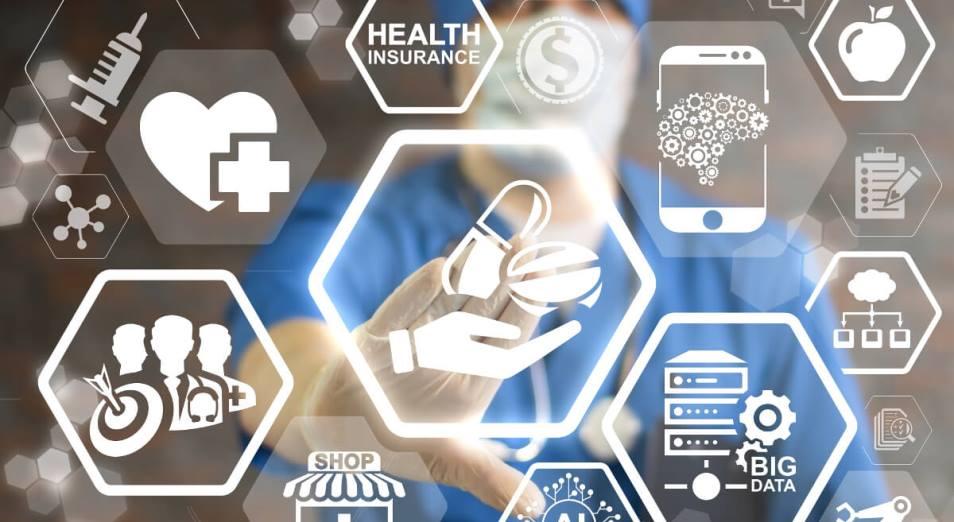 Перспективы цифровых решений для медицины обсудили на площадке НПП