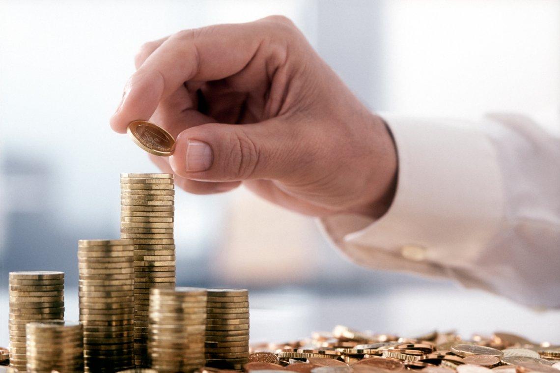Активы Нацфонда выросли за месяц на $0,5 млрд