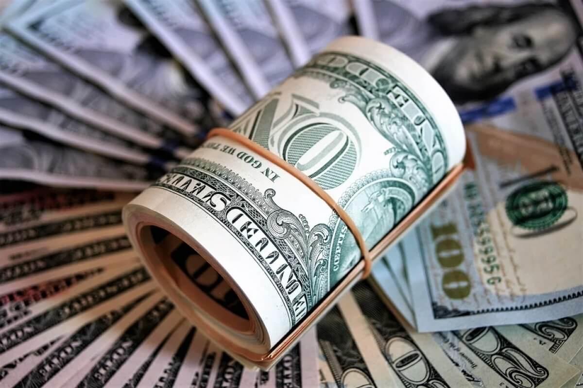 Более $40 млн перечислили меценаты и бизнесмены в созданный по инициативе Назарбаева фонд помощи стране