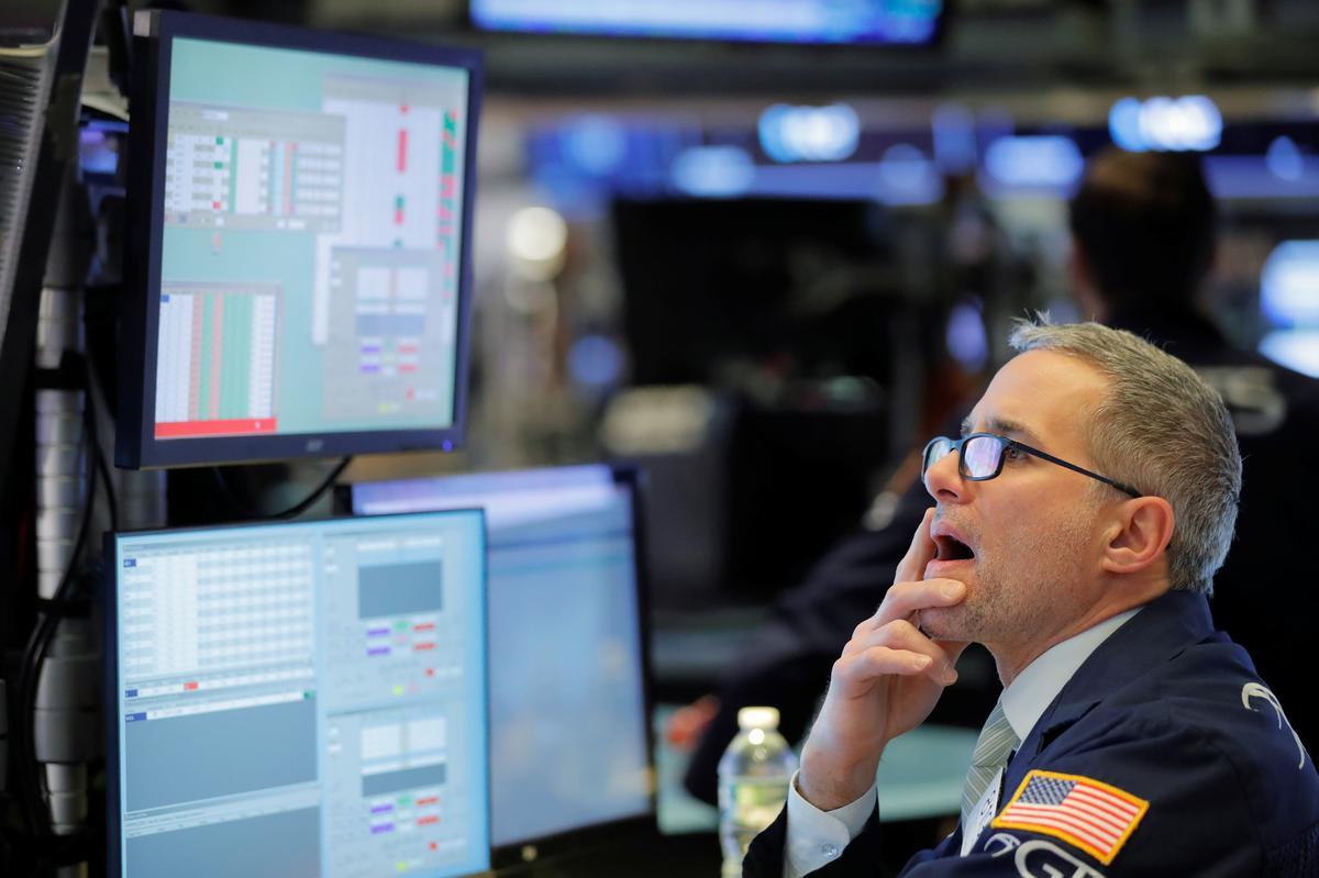 Ежедневный обзор рынков на 14 августа