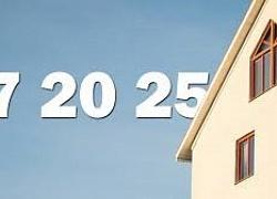 «7-20-25» шеңберінде қарыз беруге 13 748 өтінім мақұлданды