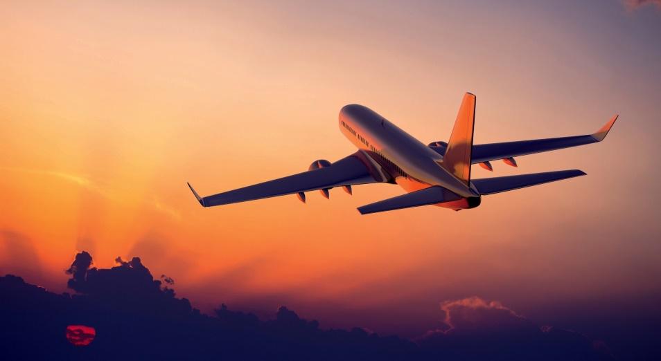 Счетный комитет предлагает сократить рейсы в Токио до одного раза в неделю, МИИР против