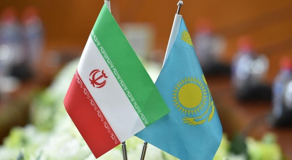 Экспорт сельхозпродукции в Иран расширится