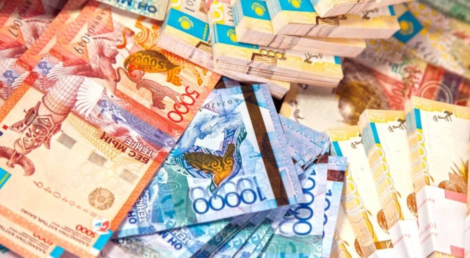 Госхолдинги определят приватизационные доходы Нацфонда