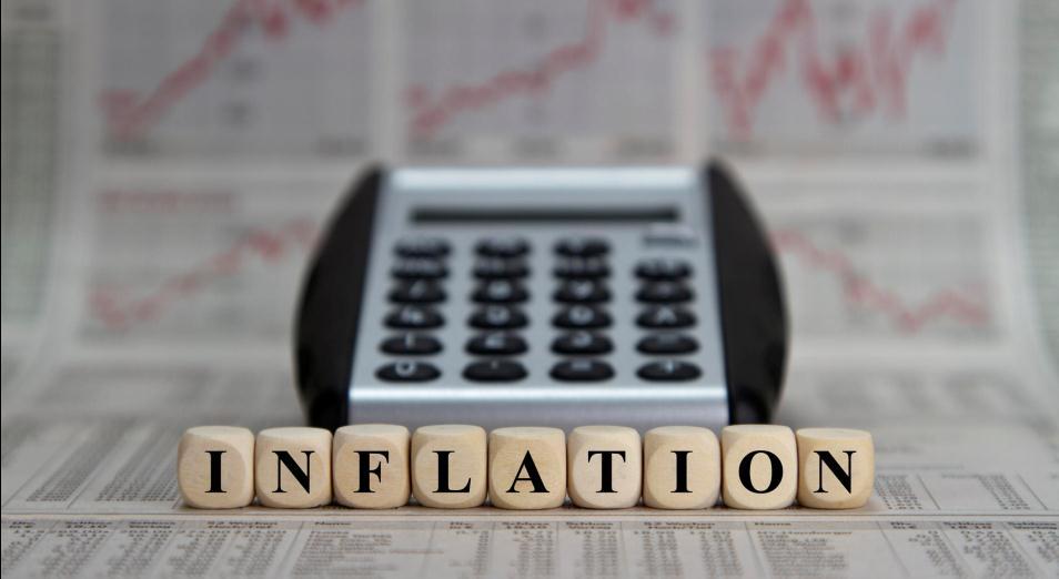 Инфляционные ожидания теряют связь с реальностью