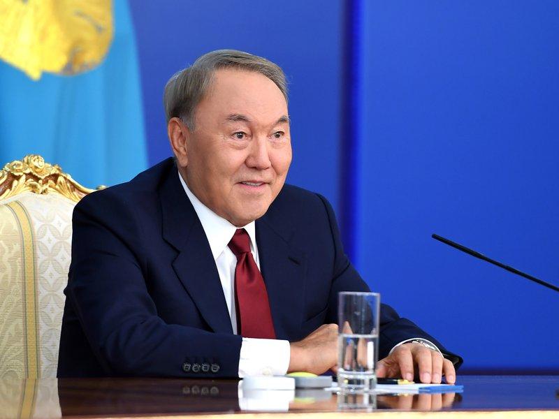 Субсидировать первоначальный взнос ипотечникам поручил президент