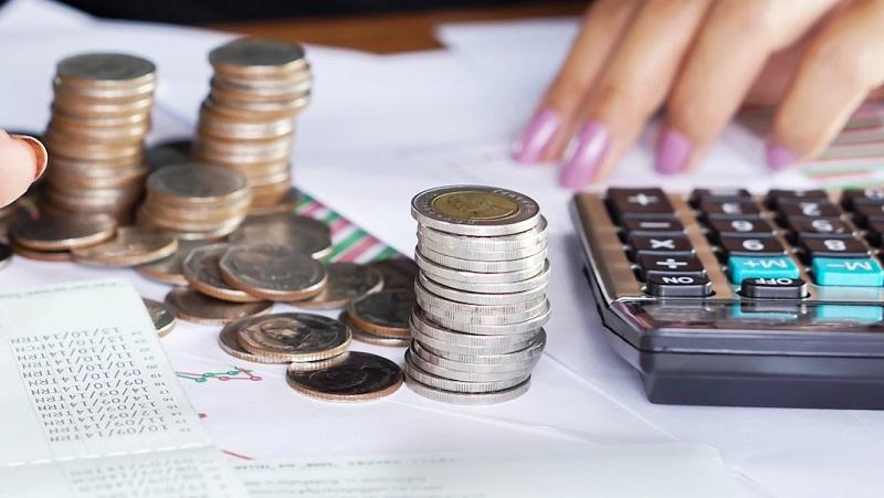 Жизнь казахстанцев улучшается за счет кредитов – счетный комитет
