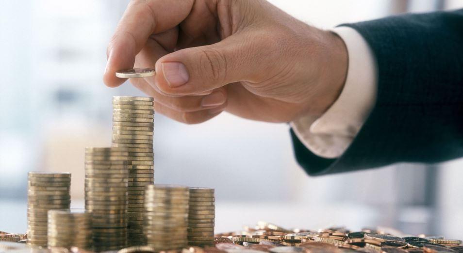Как поддерживать банки без бюджетных средств?