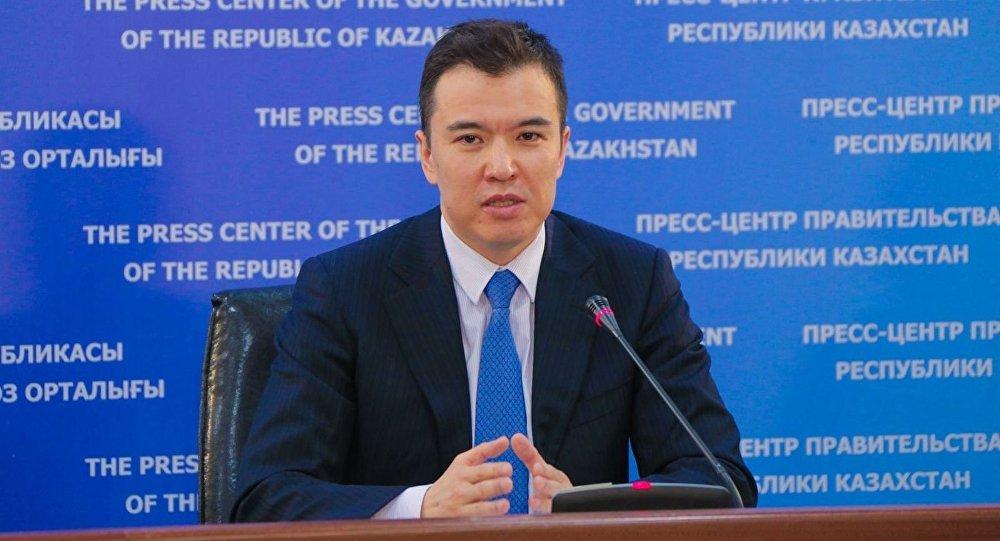 Правительство Казахстана увеличило прогноз поступлений в Нацфонд в бюджете на 2018-2020 годы