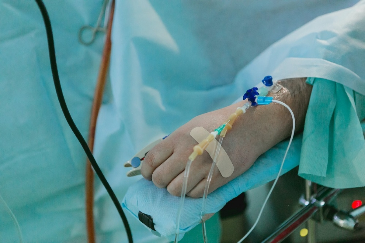 В Казахстане от коронавируса умерли еще пять человек
