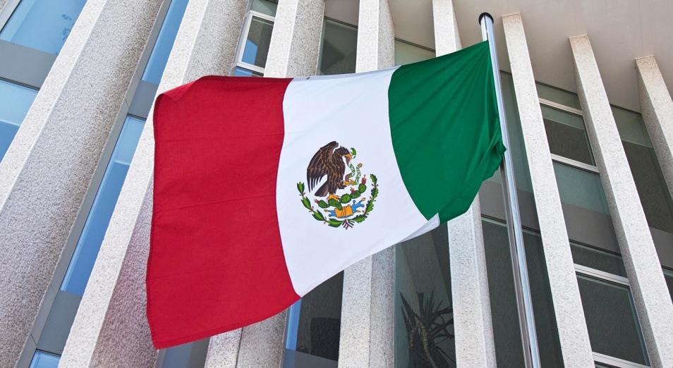 Уговорят ли Мексику?