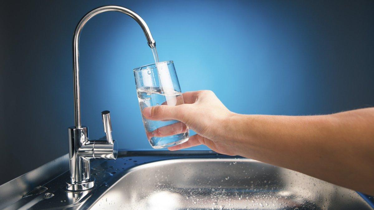 110 населённых пунктов ЗКО получили питьевую воду