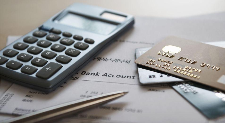 Инвестпозиция банков РК улучшилась на треть